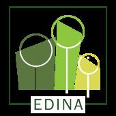 EDINA