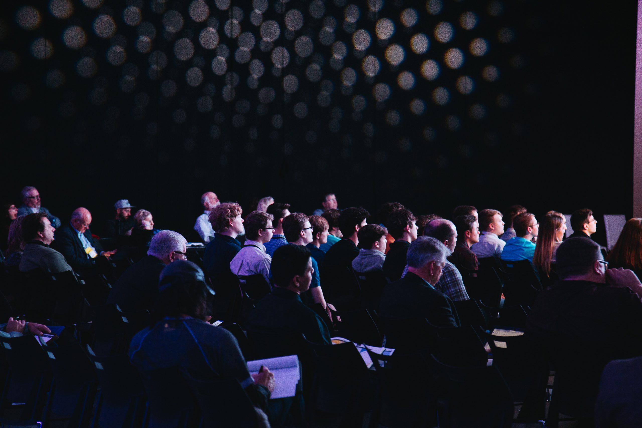 Kongres Polityki Miejskiej – O rewitalizacji na Kongresie Polityki Miejskiej – Katowice, 7-8 czerwiec 2021 r.