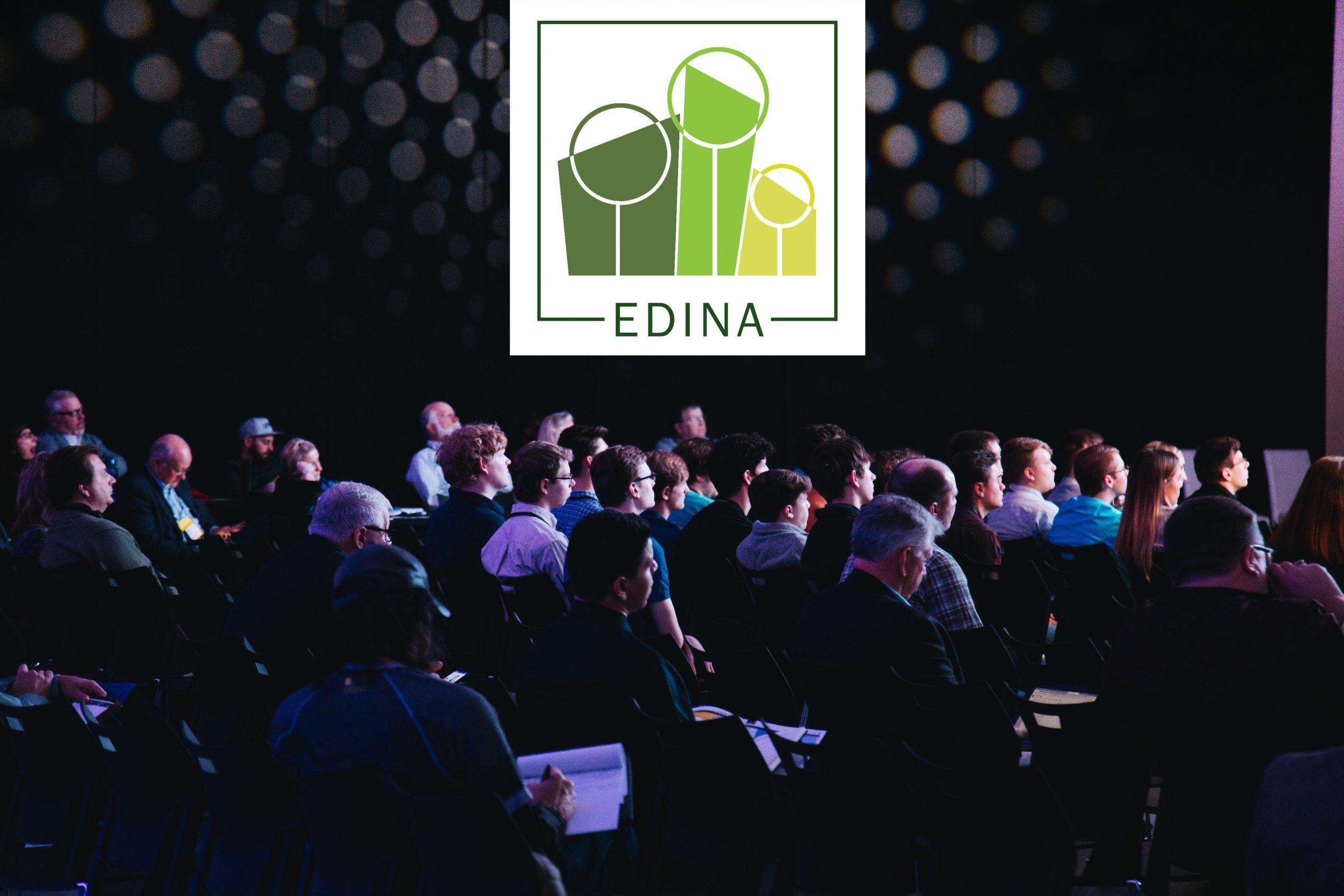 Kongres Polityki Miejskiej – Warsztaty dotyczące poprawy efektywności energetycznej w obszarach rewitalizacji (projekt EDINA) – Katowice, 7 czerwca 2021 r.
