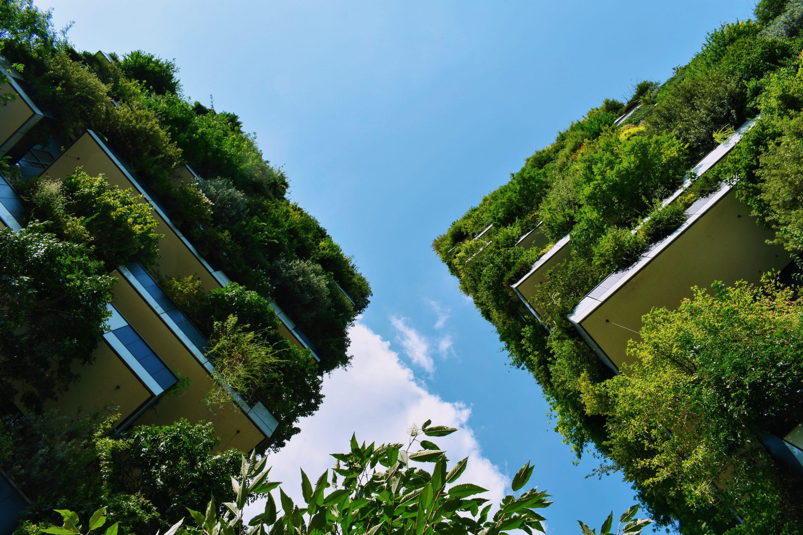 """Raport z międzynarodowych warsztatów REHVA pn. """"People-Centred Energy Performance Certificates for Buildings"""" na temat Świadectwa charakterystyki energetycznej budynków."""